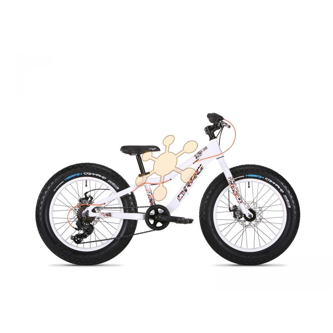 5aa4b8d8c1cd dragbicykle.sk - Bicykle - Detské bicykle - Drag CUBdetský bicykel