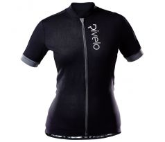 Womens Ditchling Jersey Rivelo